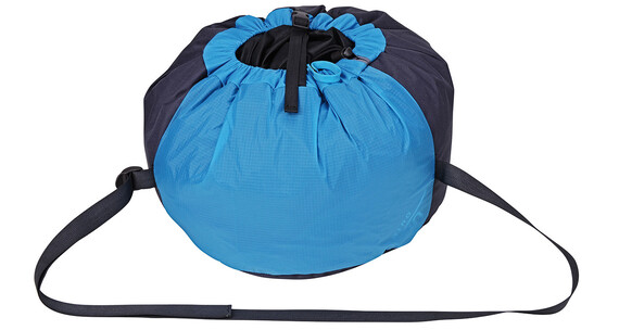 Edelrid Caddy Rope Bag Light icemint